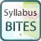 Syllabus bites: Visual literacy