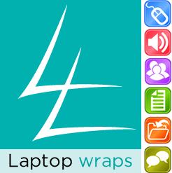 Laptop wrap: The Freedom Rides