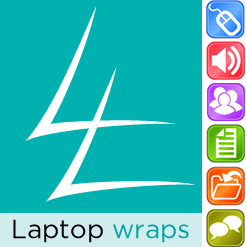 Laptop Wrap: Chemical Equations